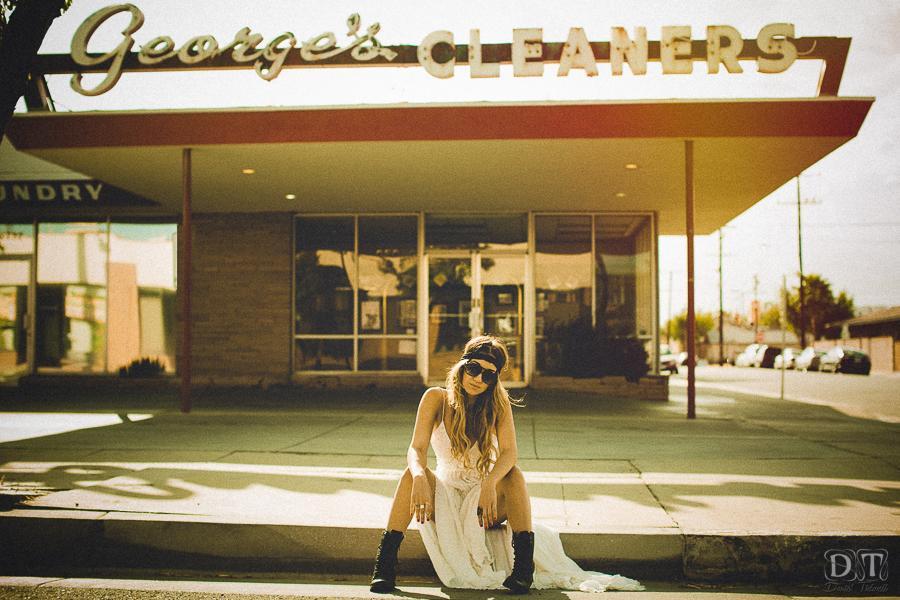 wpid5661-donte-tidwell-los-angeles-fashion-boudoir-portrait-photography-15.jpg