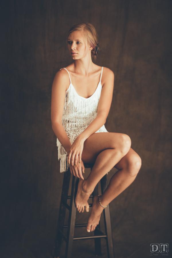 wpid5675-donte-tidwell-los-angeles-fashion-boudoir-portrait-photography-22.jpg