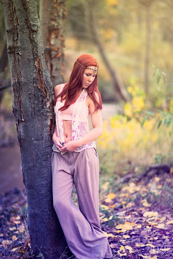 wpid5875-donte-tidwell-los-angeles-fashion-boudoir-portrait-photography-10.jpg
