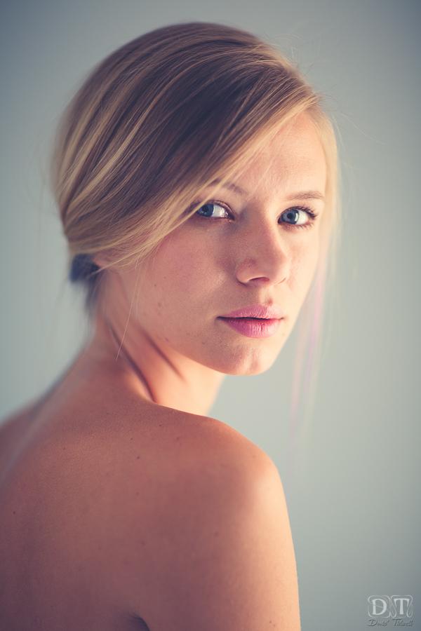 wpid6046-donte-tidwell-los-angeles-fashion-boudoir-portrait-photography.jpg