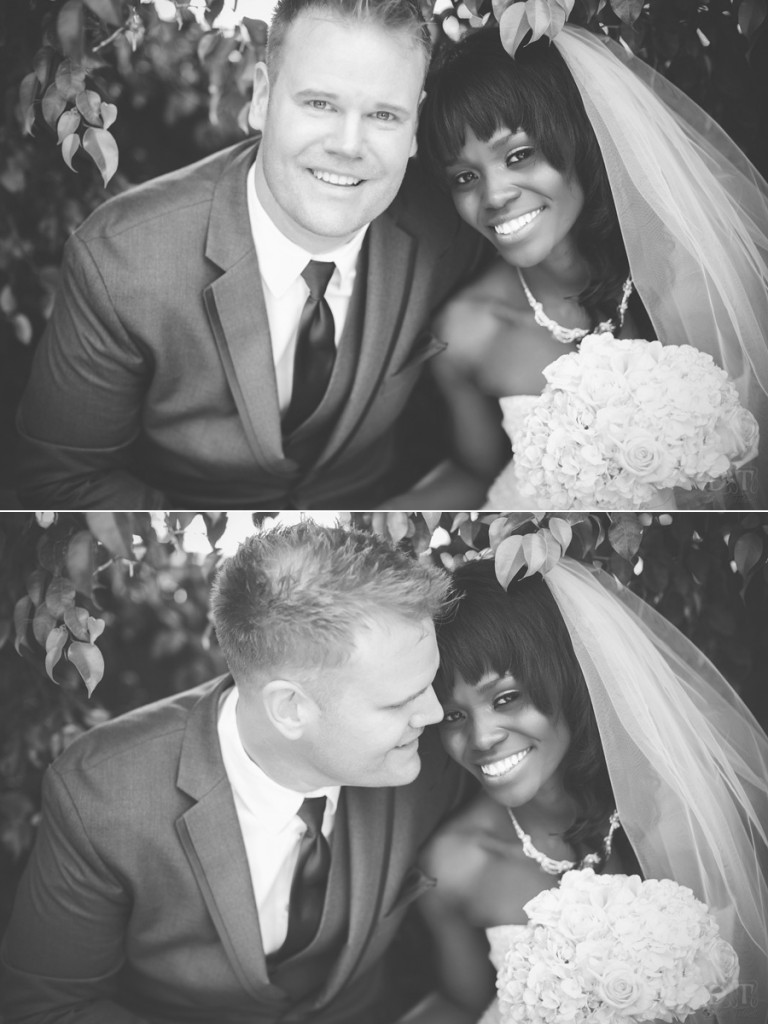 Melanie and Matt Los Angeles Wedding 20150516 1005