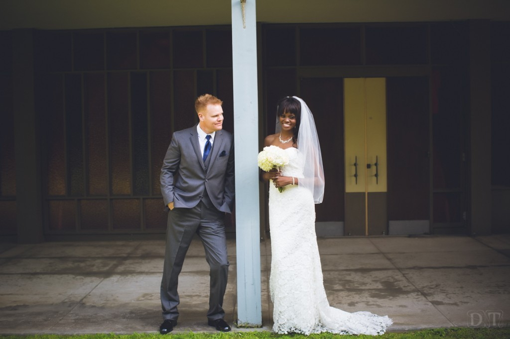 Melanie and Matt Los Angeles Wedding 20150516 1054
