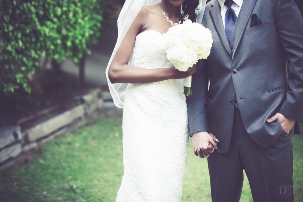 Donte Tidwell Los Angeles Wedding photography 20150516