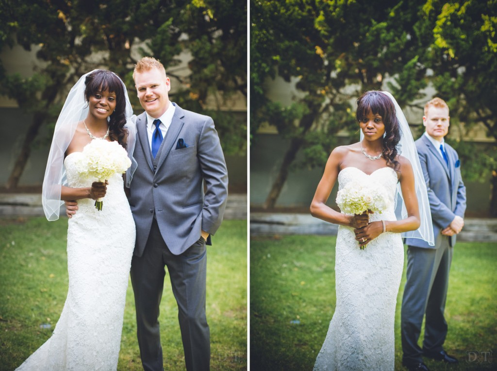 Melanie and Matt Los Angeles Wedding 20150516 989