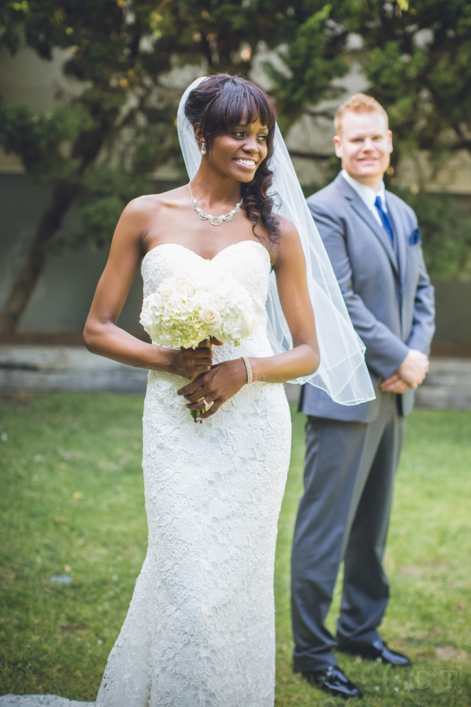 Melanie and Matt Los Angeles Wedding 20150516 995