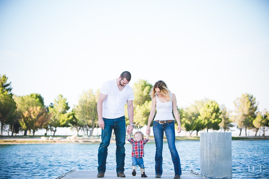 Family portrait photography jackson donte tidwell los angeles
