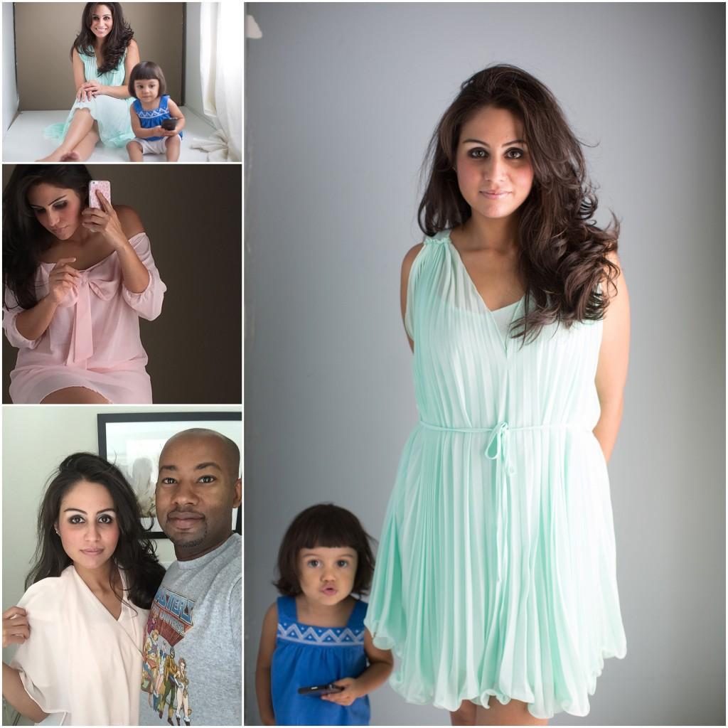 Mayra-20151029-229