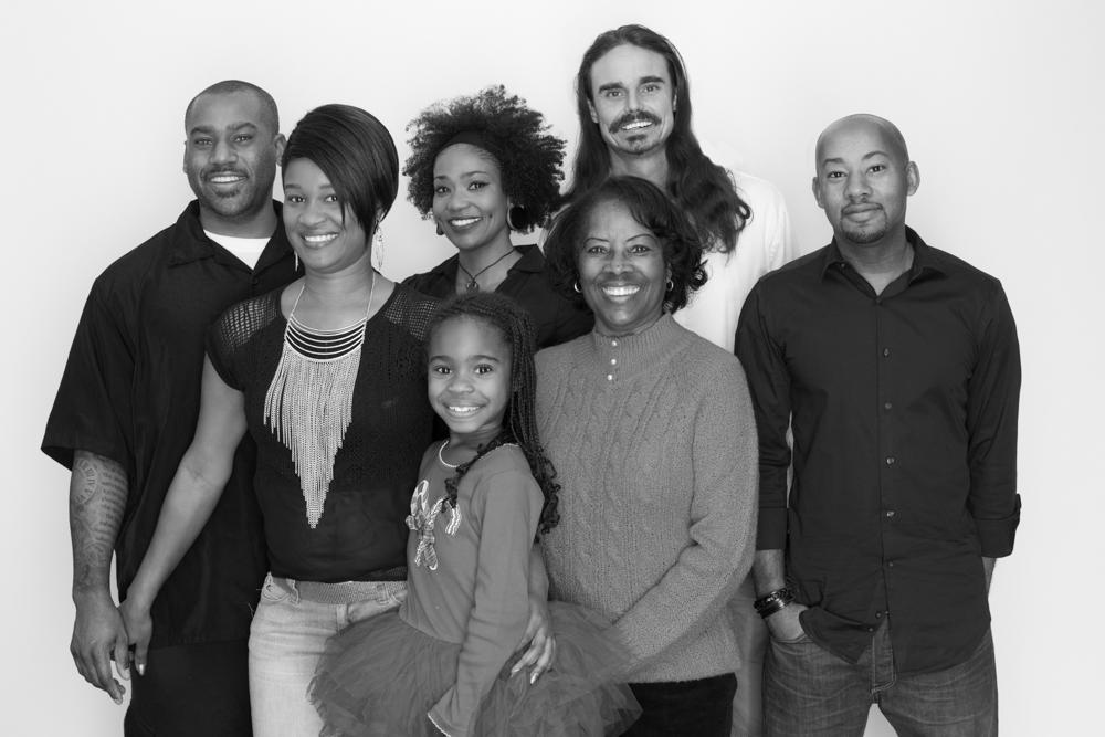 family 20151225 142