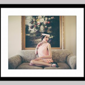 Gatsby-framed black-535