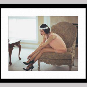 Gatsby-framed black-550