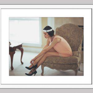 Gatsby-framed white-550