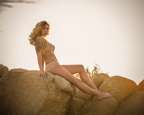 Outdoor-Boudoir-donte-tidwell-los-angeles