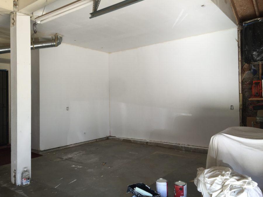 studio make over c12