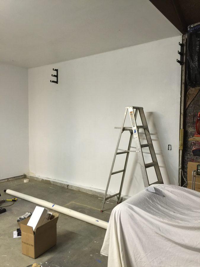 studio make over c14