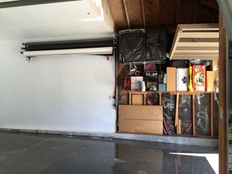 studio make over c23
