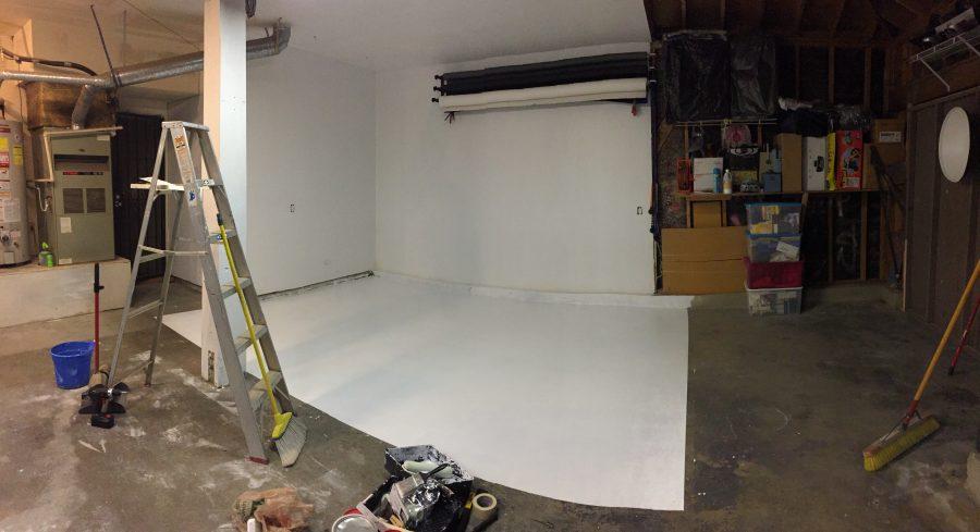 studio make over c28