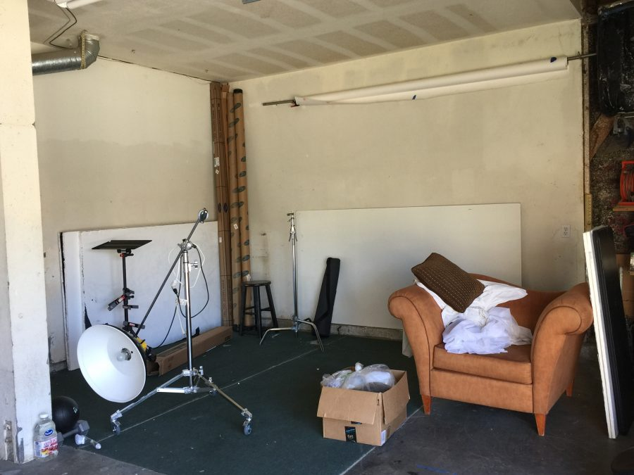studio make over c8