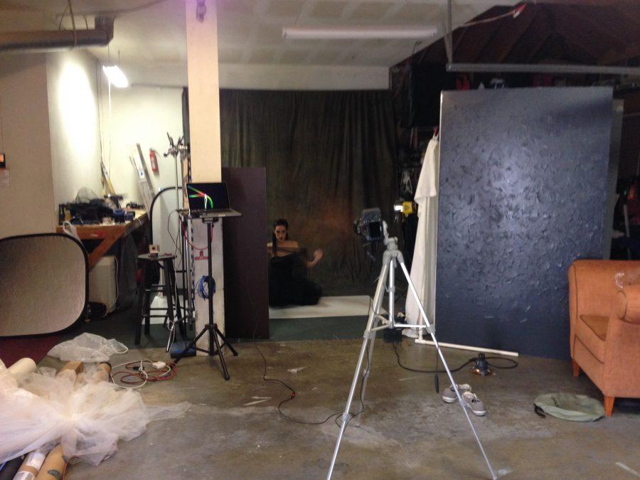 studio makeover 1