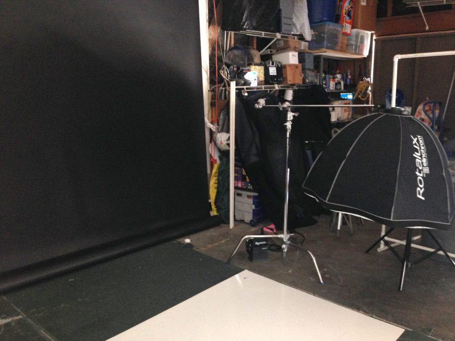 studio makeover 3