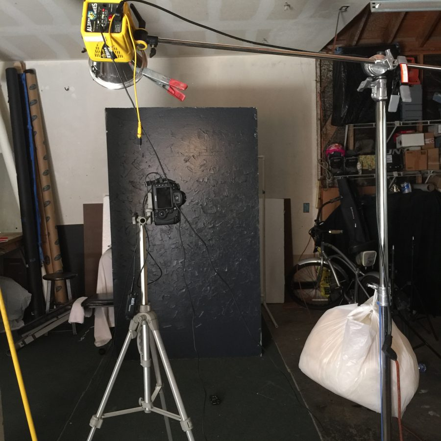 studio makeover 4