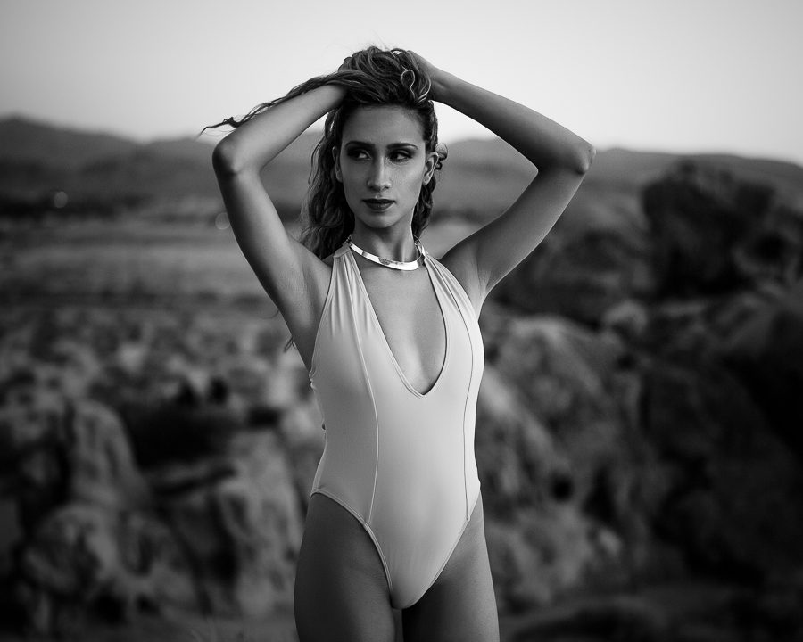 Desert-Fashion-Donte-Tidwell-Los-Angeles-Photography.jpg