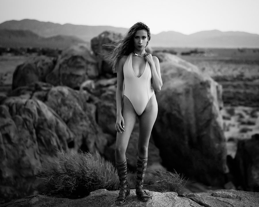 Desert-Fashion-Donte-Tidwell-Los-Angeles-Photography-2.jpg