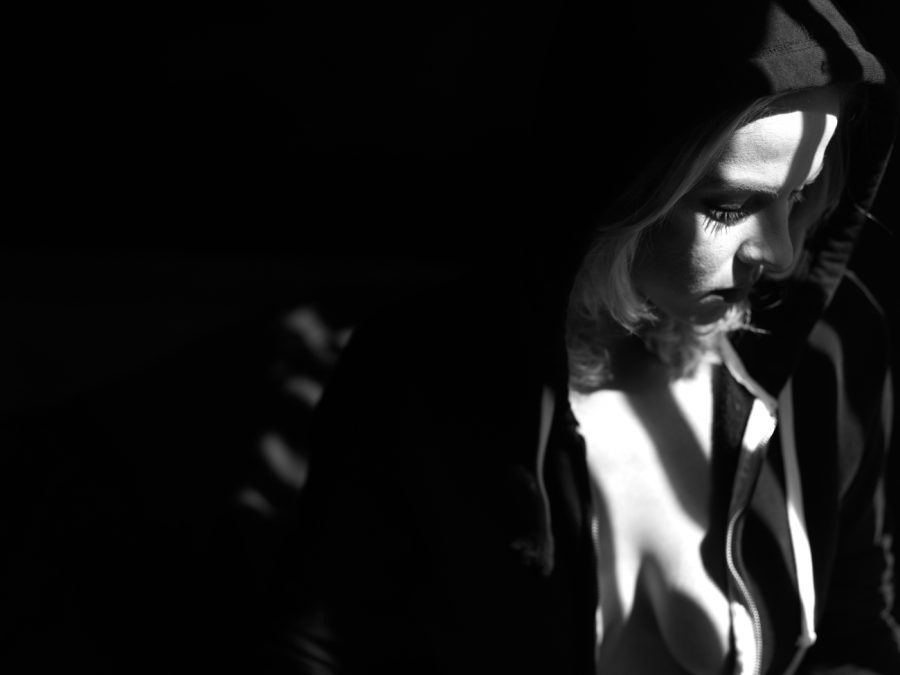 donte-tidwell-los-angeles-boudoir-photography-0007