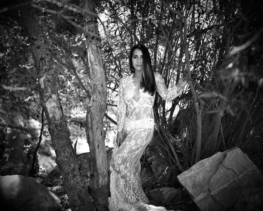 los-angeles-boudoir-photography-donte-tidwell-photo-12.jpg