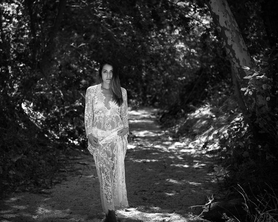 los-angeles-boudoir-photography-donte-tidwell-photo-15.jpg