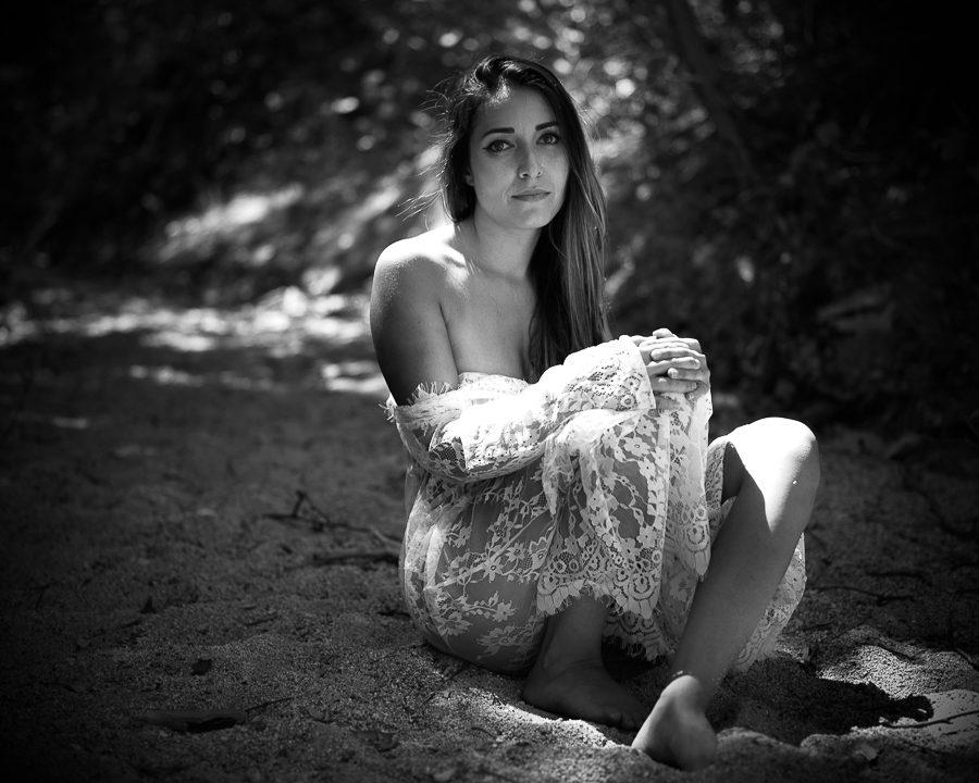 los-angeles-boudoir-photography-donte-tidwell-photo-16.jpg