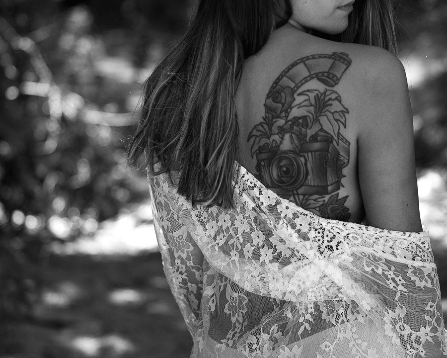 los-angeles-boudoir-photography-donte-tidwell-photo-17.jpg