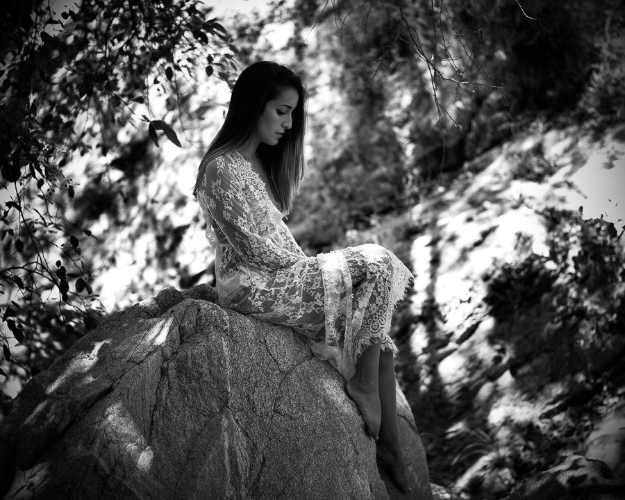los-angeles-boudoir-photography-donte-tidwell-photo-3.jpg