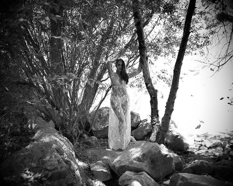 los-angeles-boudoir-photography-donte-tidwell-photo-6.jpg