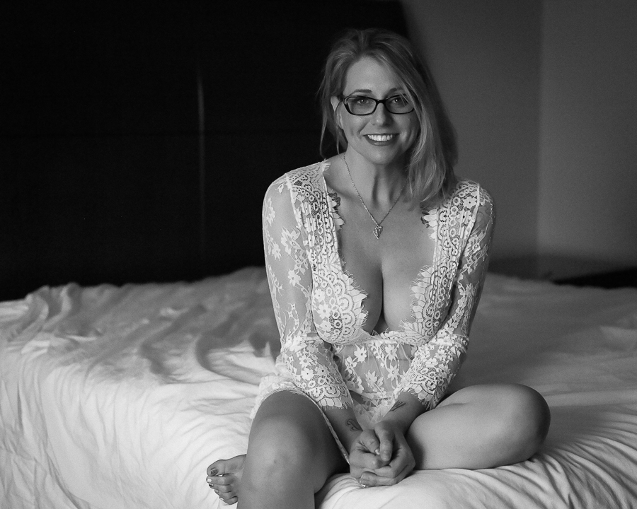 black and white nudes photography