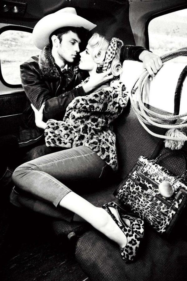 Pinterest Photography Favorites Vol IV - Donte Tidwell