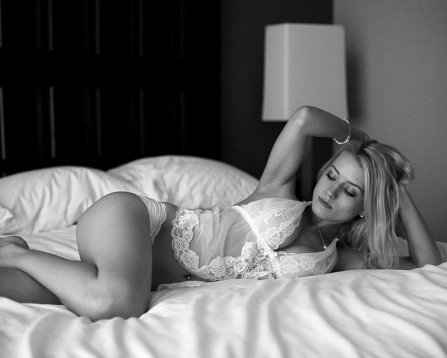 Bridal-boudoir-los-angeles-boudoir-photography-donte-tidwell