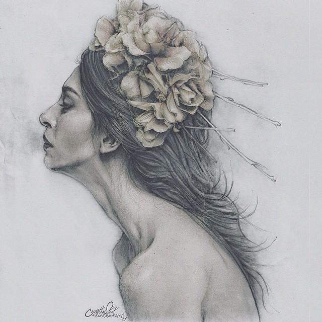 by Anindito Wisnu