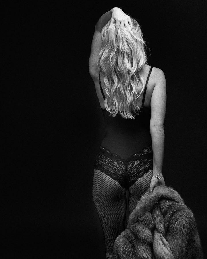 sexy nepali model porn